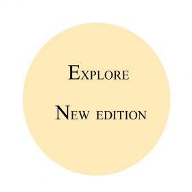 Explore New Edition