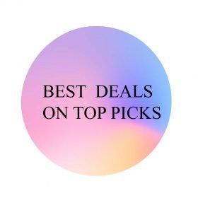 Best Sellers Top Picks